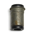 61-62 Idler Arm Bushing, 5/8