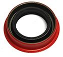 58-71 Transmission Extension Housing Seal