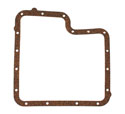 66-72 Gasket, Transmission Pan, C6