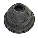 61-66 Gas Pedal Rod Firewall Seal