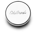 Edelbrock Chrome Oil Filler Cap
