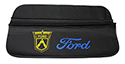 Ford Fender Cover