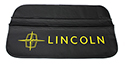 Lincoln Fender Cover