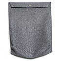 66-68 Trunk Storage Bag, Medium