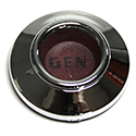 60 Thunderbird Dash Generator Bezel with Red Lens