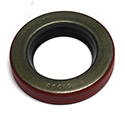 68-72 Axle Bearing Seal