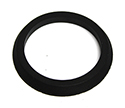 58-71 Distributor Base Gasket