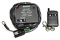 Convertible Top Wireless Remote Kit