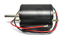64/66 Thunderbird  Heater Blower Motor