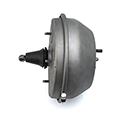 64 Thunderbird Brake Booster, Band Style (Rebuilt),R&R ONLY