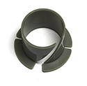 Brake and Clutch Pedal Arm Bushing