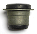 67-72  Upper A- Arm Bushing