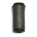 65-72  Lower A- Arm Bushing