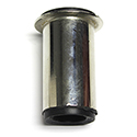 64/66 Idler Arm Bushing