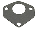 58-60 Steering Box Sector Shaft Cover Gasket