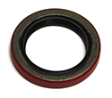 61-64 Power Steering Box Output Seal