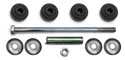 61-71 Thunderbird Stabilizer End Repair Kit