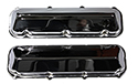 Chrome valve covers, will fit 1968-UP 429/460
