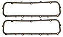 58-71 Valve Cover Gaskets, Cork, 429/460