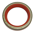Transmission Front Pump Seal, C6