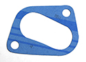 59-60 Water Pump Gasket, 410/430/462