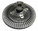 67-71 Thunderbird Fan Clutch