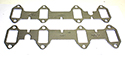 58-74 Exhaust Manifold Gaskets, 352, 360, 390, 410, 428