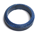 63-67 Exhaust Pipe Donut Gasket