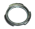 61-72 Fuel  Sending Unit Lock Ring