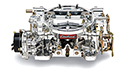 Edelbrock Carburetor Performance series, 600 cfm