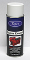 Red/Orange engine paint, 12 ounce can