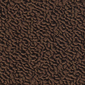 64/66 Thunderbird Dark Brown  carpet with jute padding