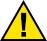 CA Prop 65 Warning